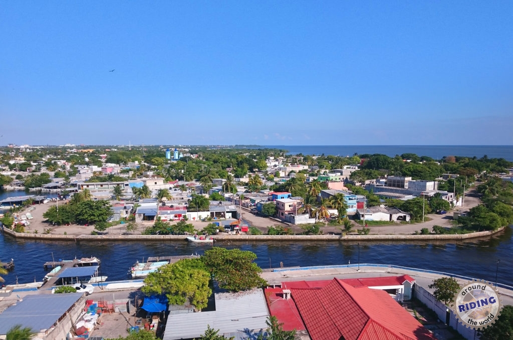 ciudad del carmen dating site Discover ciudad del carmen with sygic travel  located in ciudad del carmen, in a building dating from 2009, hotel azul offers a garden and guestrooms with free wifi.